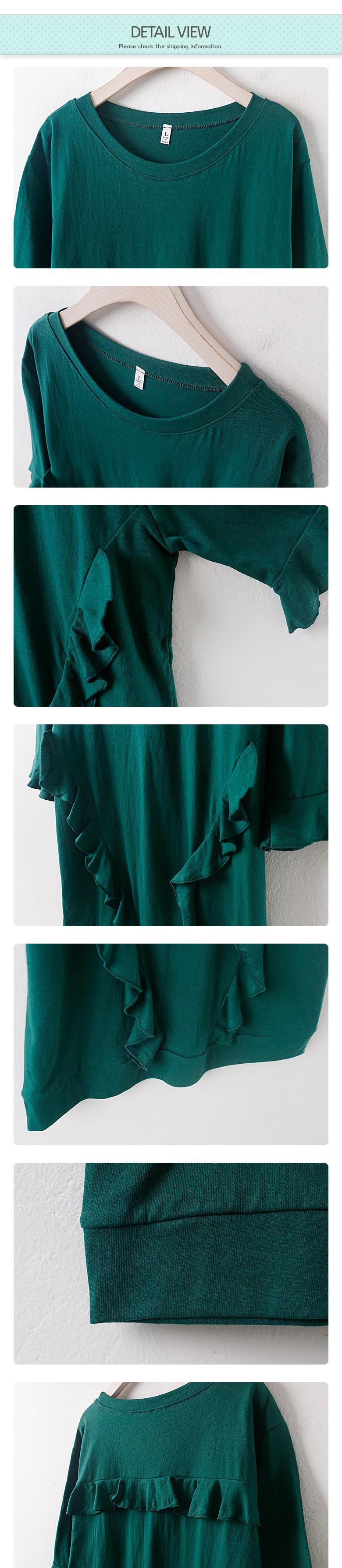 두이프릴티 MN1805 티셔츠 여성티셔츠 여자티셔츠 여성용티셔츠 캐주얼티셔츠 여성캐주얼티셔츠 여성패션티셔츠 패션티셔츠 라운드넥티셔츠 여자패션티셔츠