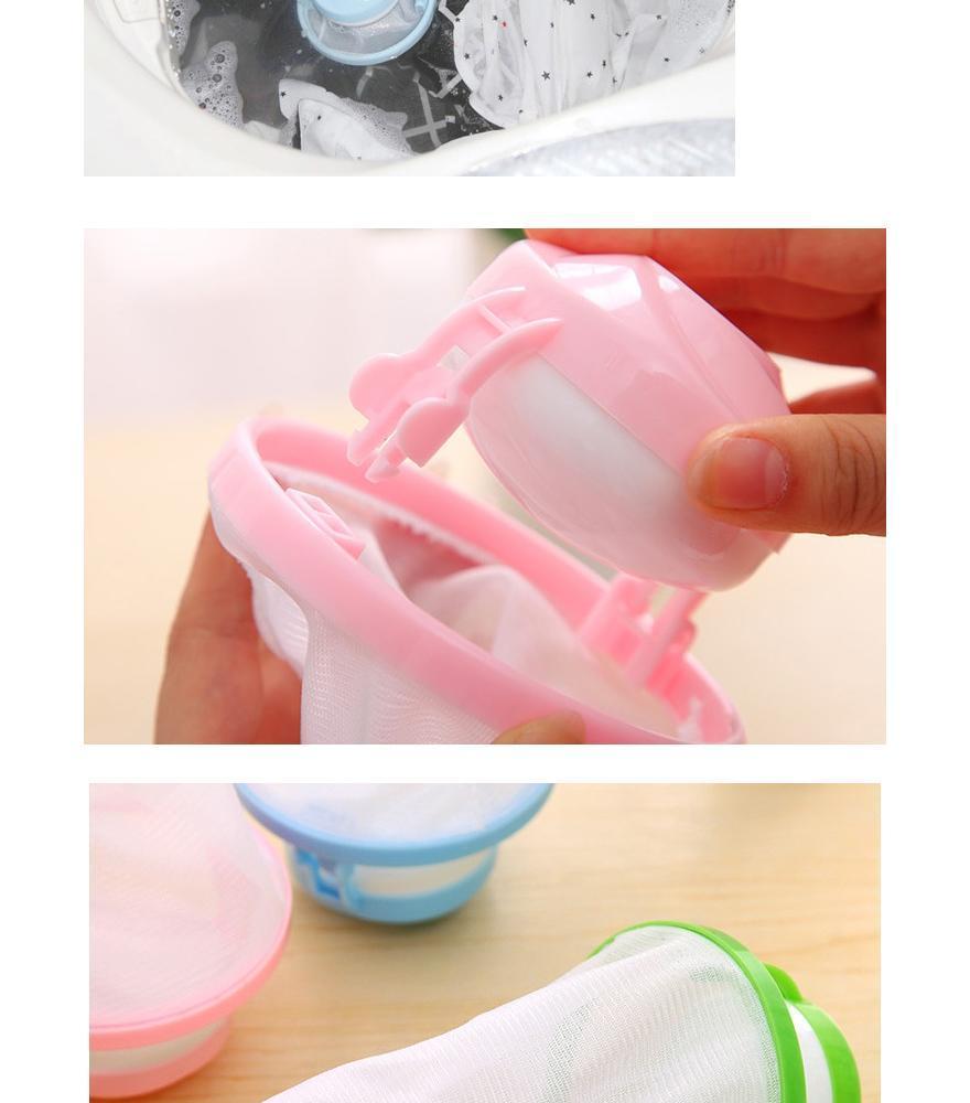 세탁기거름망 5개
